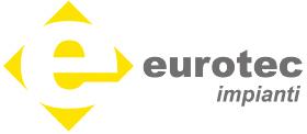 Eurotec srl - Campobasso. Impianti elettrici civili e industriali, sistemi di sicurezza e ristrutturazioni