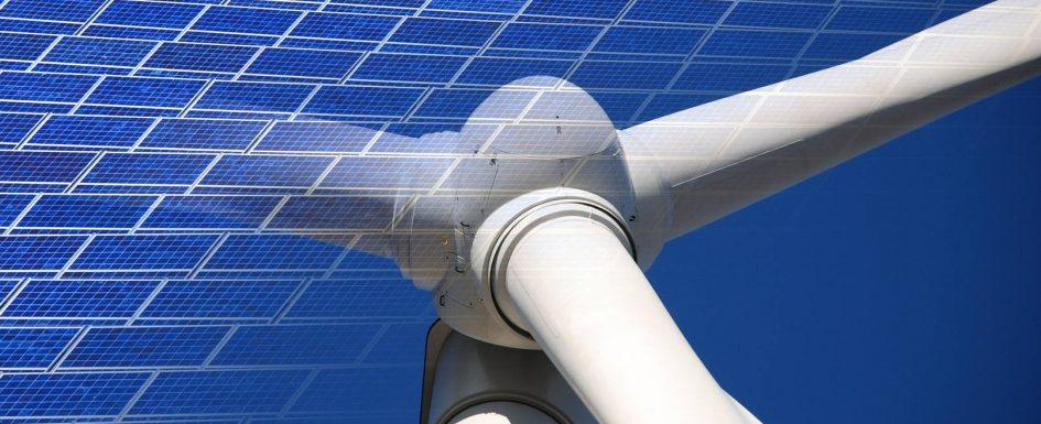 efficienza energetica azienda campobasso eurotec