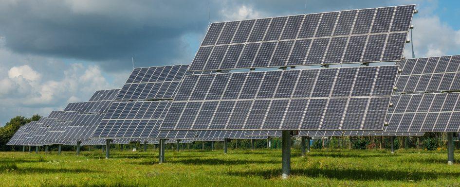 fotovoltaico campobasso eurotec impianti