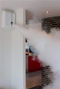 nebbiogeno sistemi di allarmi antifurto sicurezza attivi eurotec campobasso miglior antifurto sicurezza casa