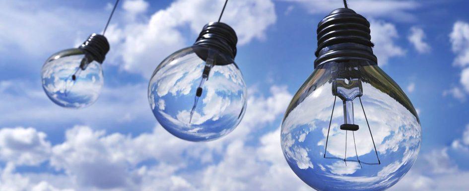 power quality eurotec campobasso efficienza energetica risparmio energia