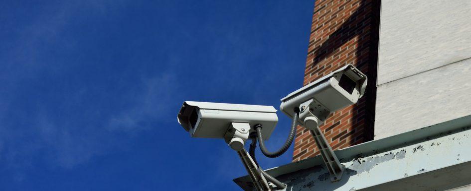 sistemi videosorveglianza campobasso sistemi di sicurezza campobasso eurotec
