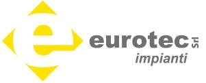 Eurotec impianti elettrici sicurezza campobasso ristrutturazioni casa