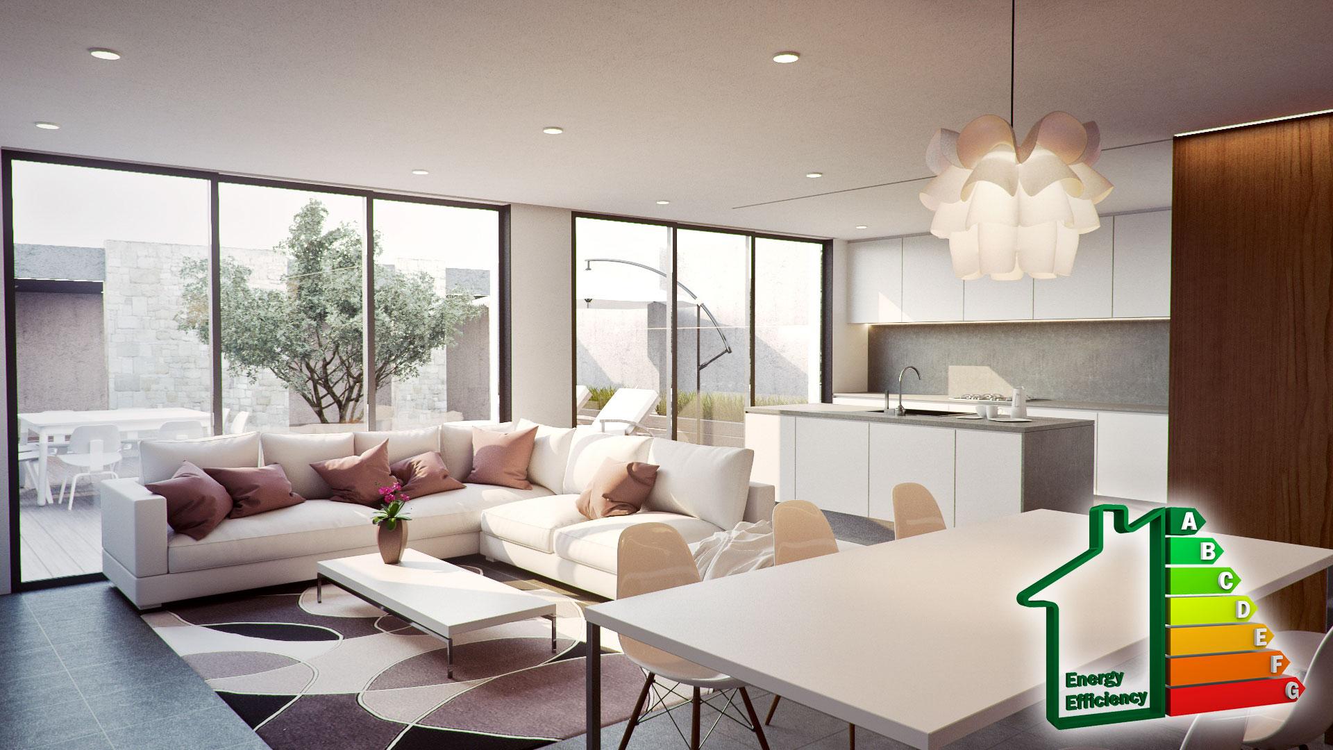 efficienza-energetica-casa-azienda-campobasso-eurotec